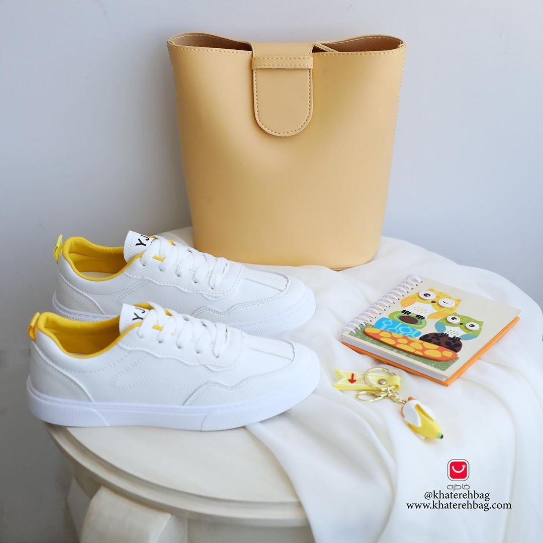 Tumblr Wedge Sneaker Sneakers Shoes