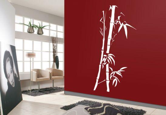 Badkamer Feng Shui : Bamboo badkamer bambus und feng shui