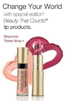 ***LABOR DAY SALE*** BOGO 50% OFF (second item must be of equal or lesser value)  ORDERS MUST BE PLACED BY 11:59PM CST ON SEPTEMBER 2, 2013.  www.marykay.com/divadi  (This offer does not apply to previously placed orders)