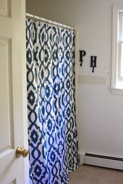 Photo of Shine Your Light: Working Around Almond Bathroom Fixtures & Other Hideousness
