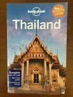 Travel Guide: THAILAND 14 by China Williams (2012 Paperback Revised) #Nonfiction…
