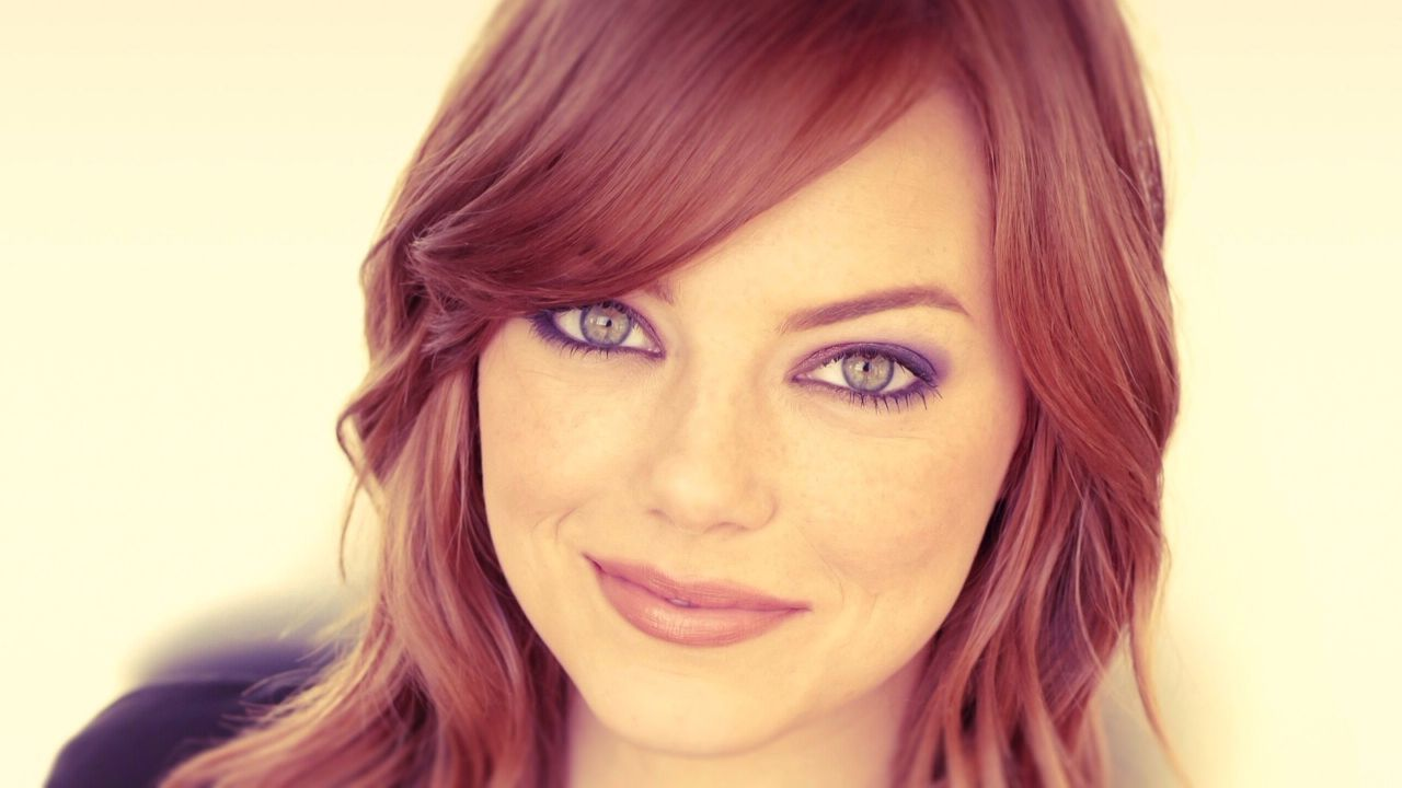 hair colors 2015 & redheads trends | hairstyles 2015, hair