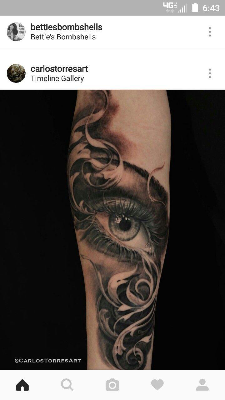 Innenseite tattoo kosten unterarm Tattoo auf