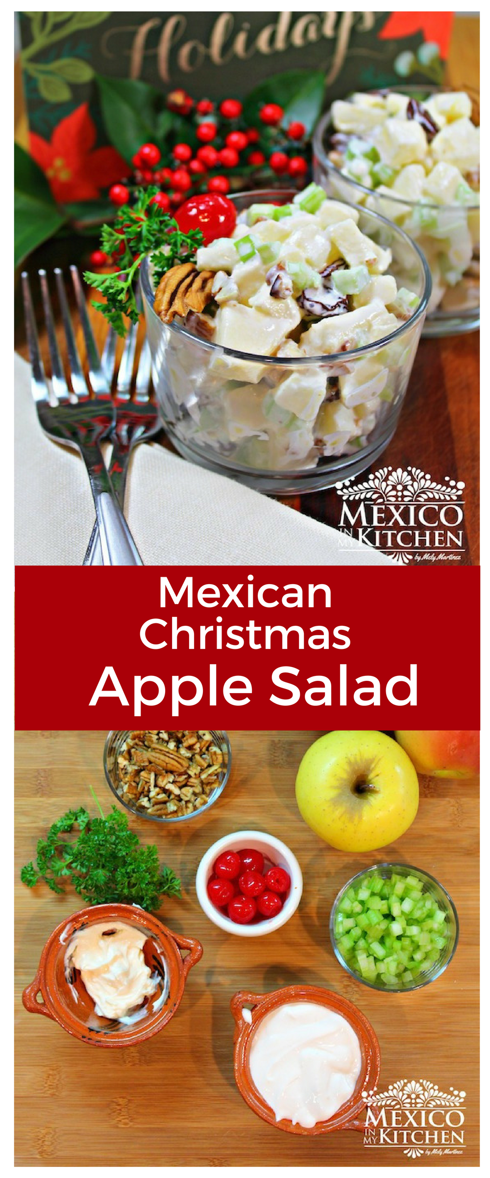 every year around this time i try to post recipes that are traditional for the christmas dinner some are knownall over mexico and others - Traditional Mexican Christmas Dinner