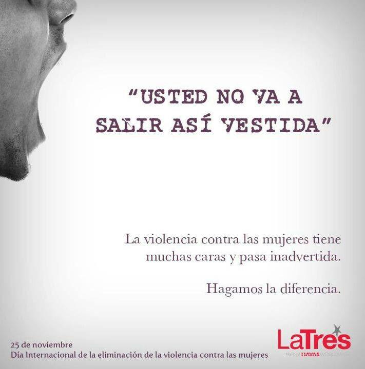 25 De Noviembre Día Internacional De La Eliminación De La Violencia Contra La Mujer Violencia Contra La Mujer Violencia Violencia Intrafamiliar