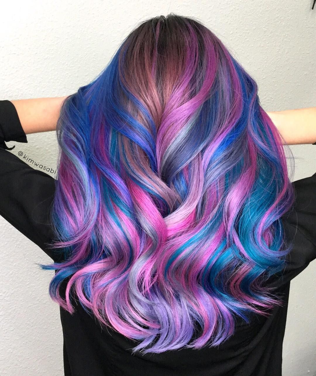 Pin By Giggles On Hair Pinterest Hair Coloring