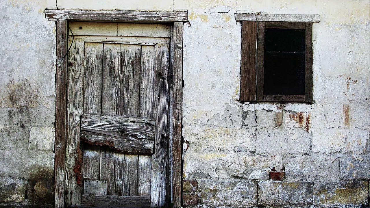 Creaking door sound creaking door sound door open sound