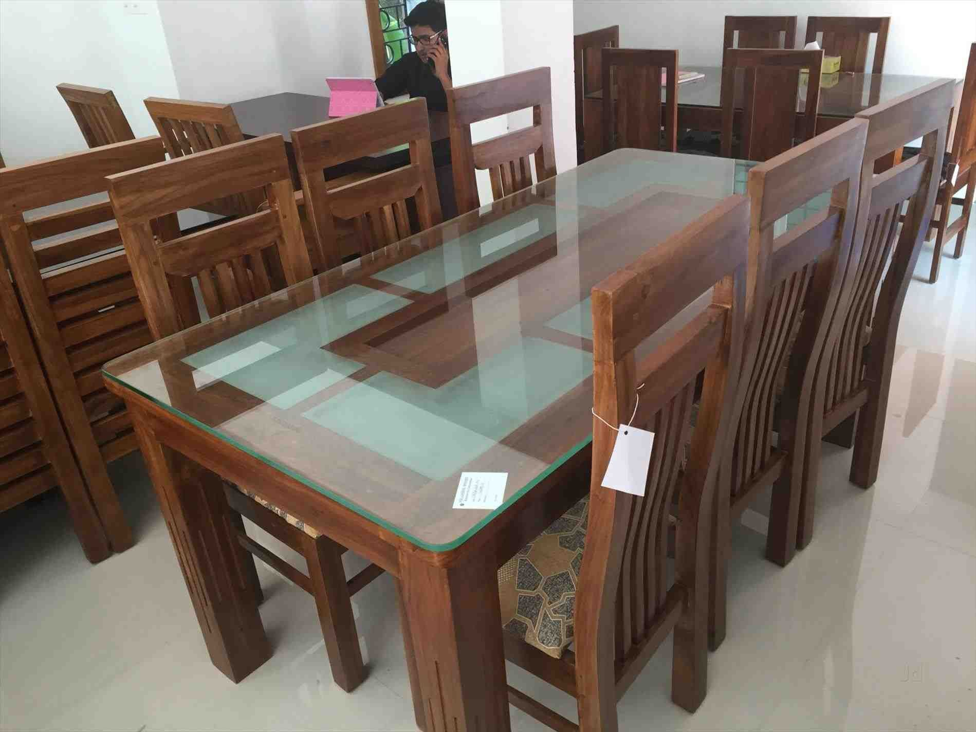 Buy Furniture Online Trivandrum A Completely Blissful Kitchen Full Size Of Dining Table