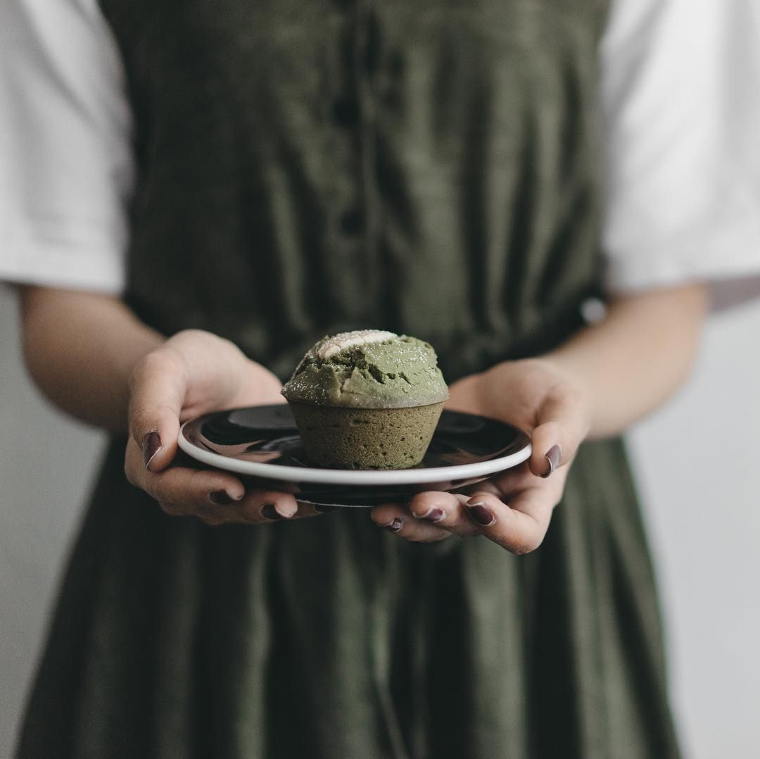 "1,868 Me gusta, 34 comentarios - Piyatat Primtongtrakul (@bankpyt) en Instagram: ""green is my favorite color. how about yours? #55mm"""