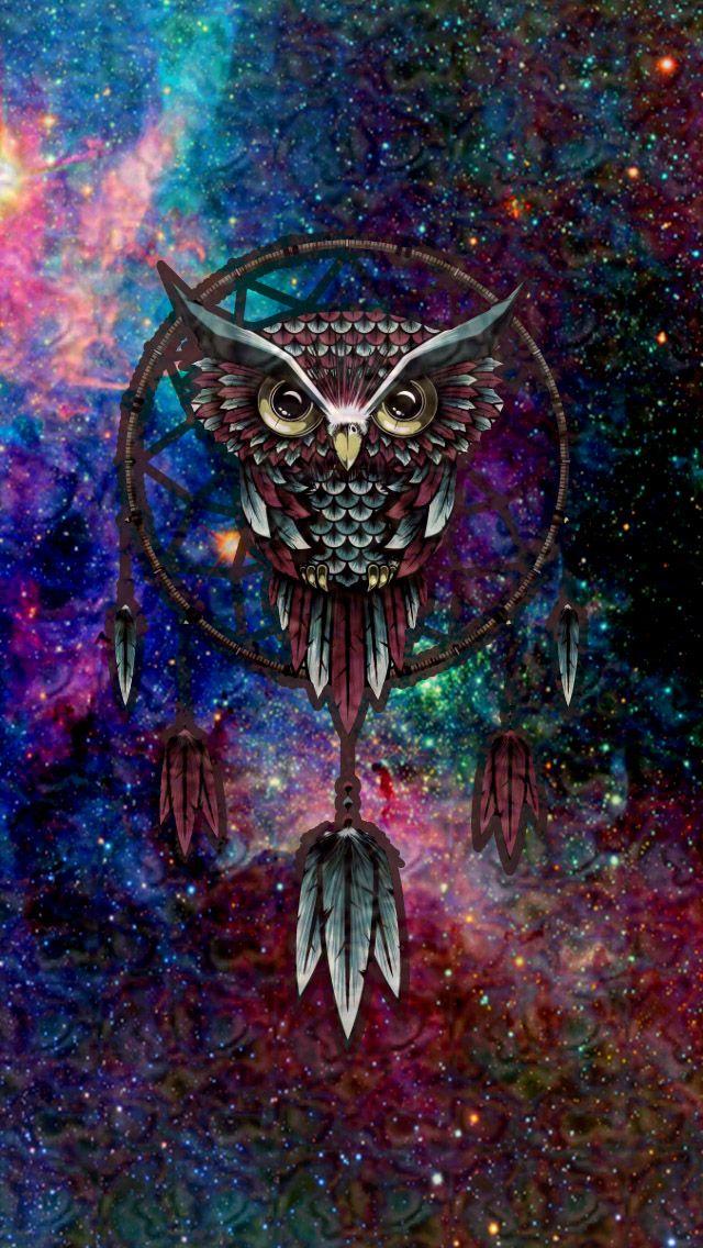 Chata hippie wallpapers buscar con google diseno for Buscar imagenes de fondo de pantalla