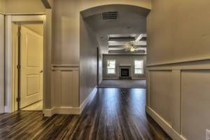 Boise Housing Apartments Real Estate Etc Homes For Rent