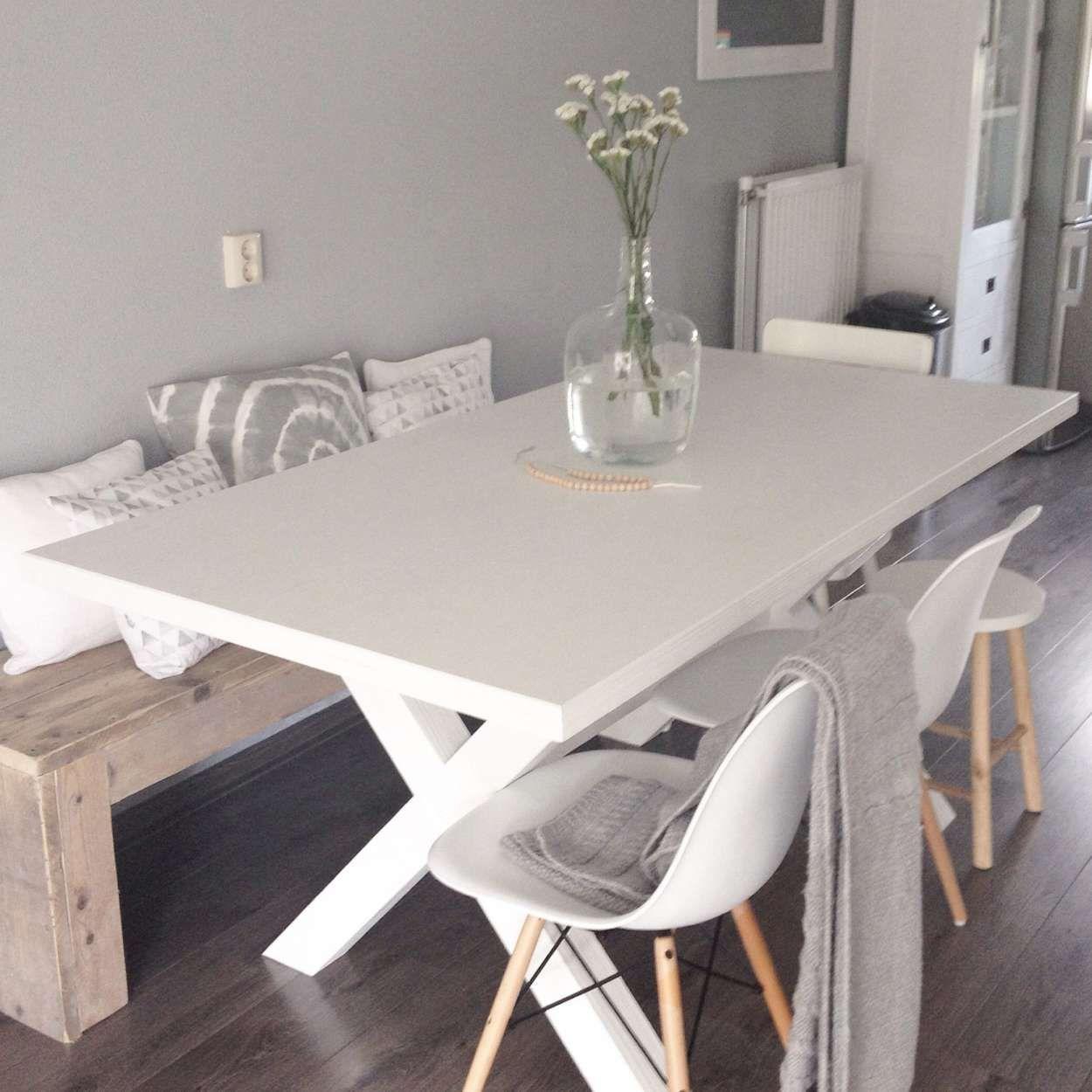 küchentisch mit bank  esstisch mit bank und stühlen