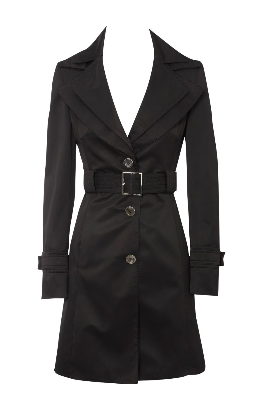 1000  images about Fashion on Pinterest   Coats &amp jackets Pencil