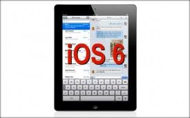 Already on board with the iPad 3 hype? Well, now Apple is bringing it a notch higher with iOS 6 speculations. I think we are all eyes and ears for March 7
