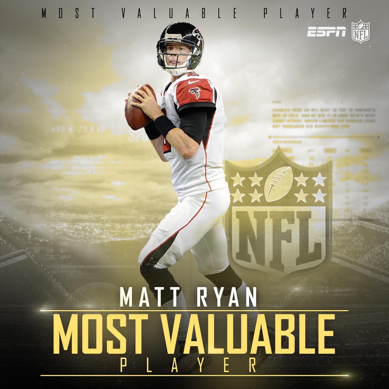2016 Mvp Matt Ryan Atlanta Falcons Memes Falcons Football Atlanta Falcons Logo