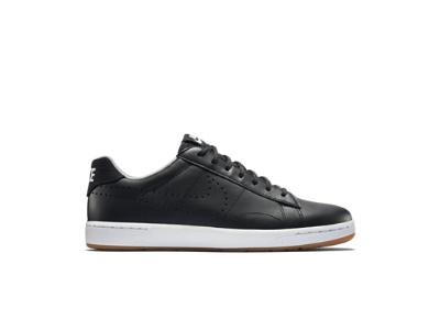 Nike Zenji, Running femme, Noir Black Black White 36