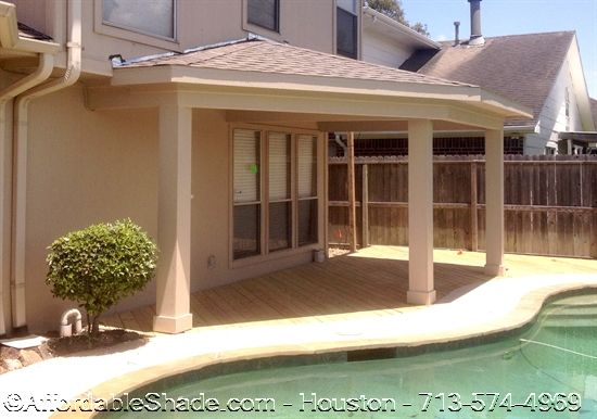 Awesome Custom Patio Cover Gallery 7 U2013 Affordable Shade Patio Covers