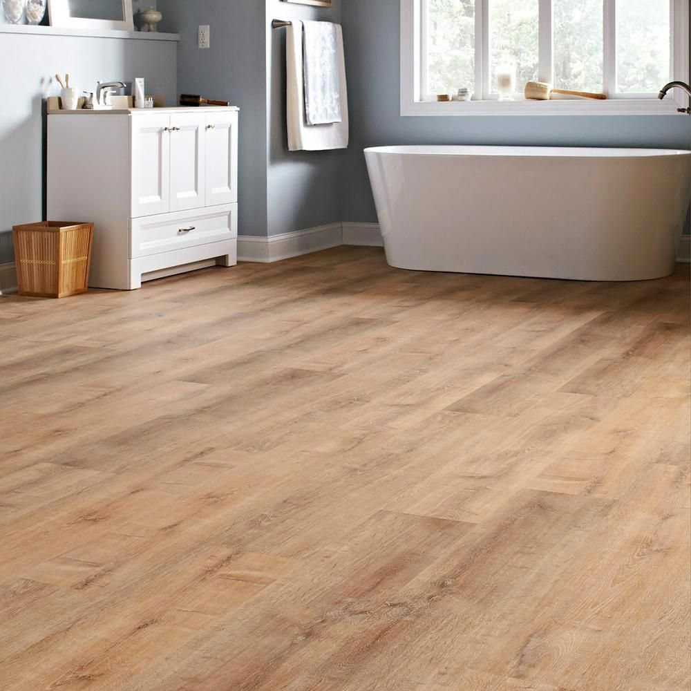 Which Direction to Install Vinyl Plank Flooring? in 2020