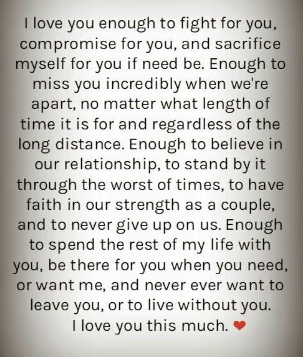 pin by cintia manasseh on awwwww love quotes romantic love