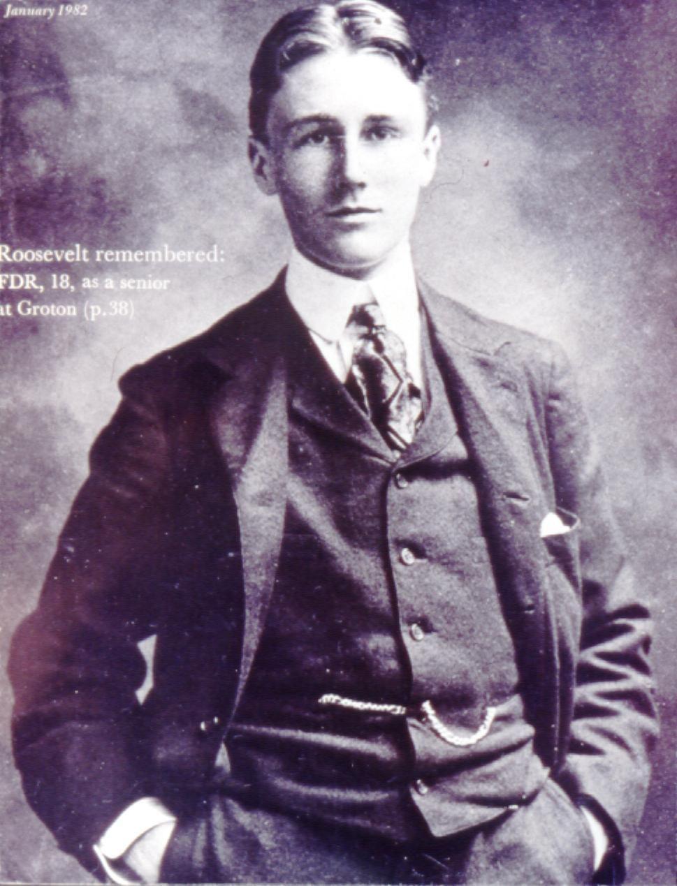 early 1900s fashion men - photo #17