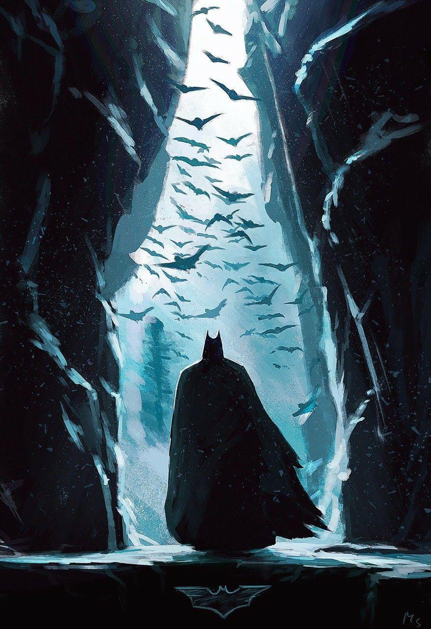 Pin De Ramit Chatterjee Em Batman Animacoes Marvel Cavaleiro