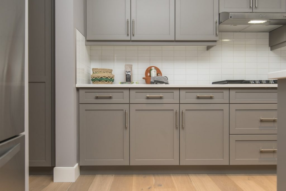 Ready Made Kitchen Cabinets Philippines Homipet Kitchen Cabinet Styles Refacing Kitchen Cabinets Ready Made Kitchen Cabinets