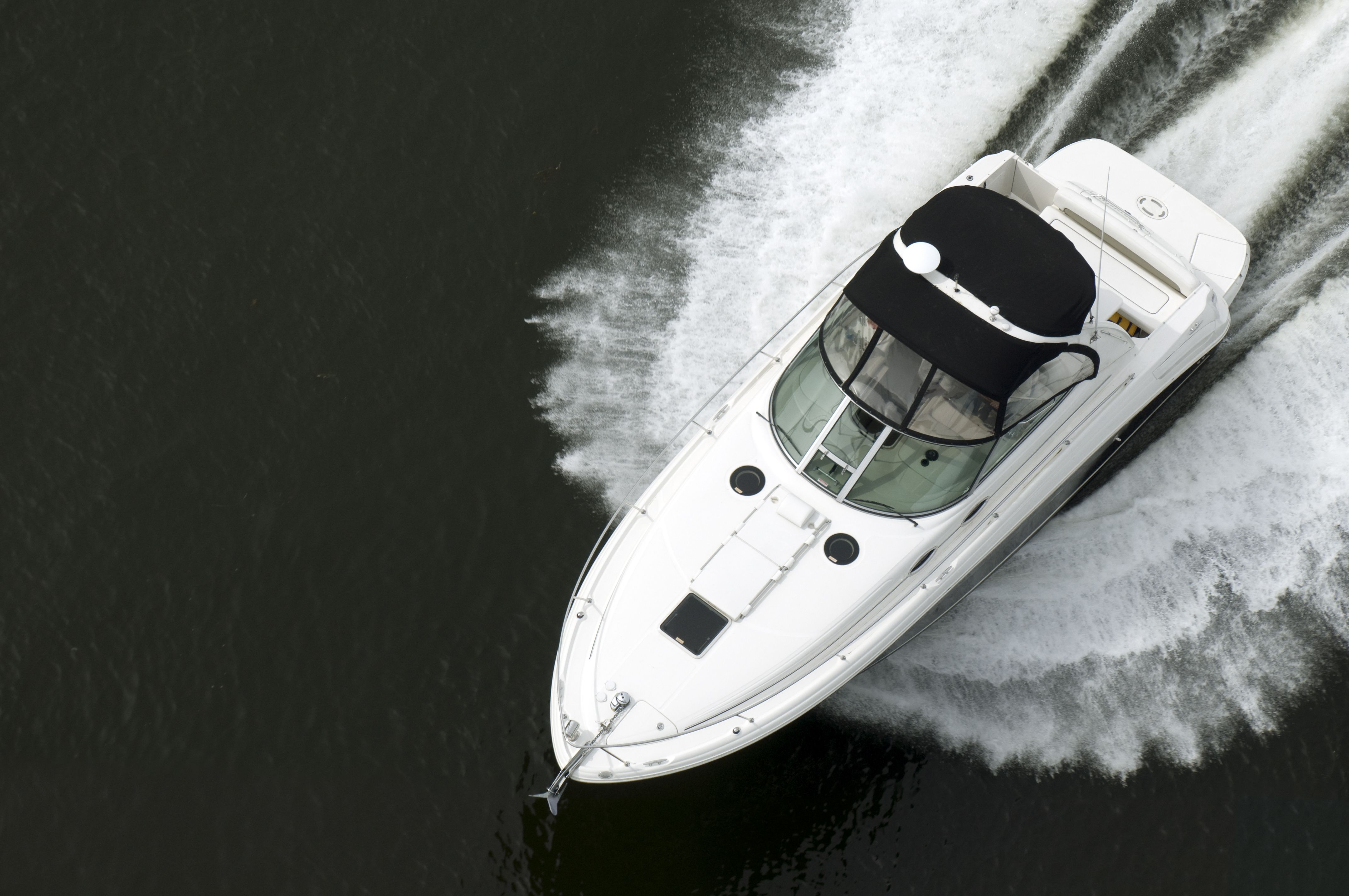 Boating Accident Speed boats, Dress shoes men, Black and