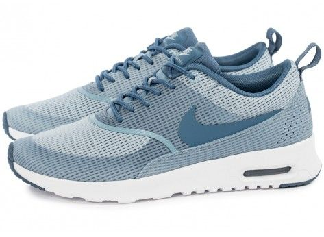 Nike Air Max Zero White Rift Blue-Hyper Jade-Midnight Navy (1) | Kick it |  Pinterest | Chaussure