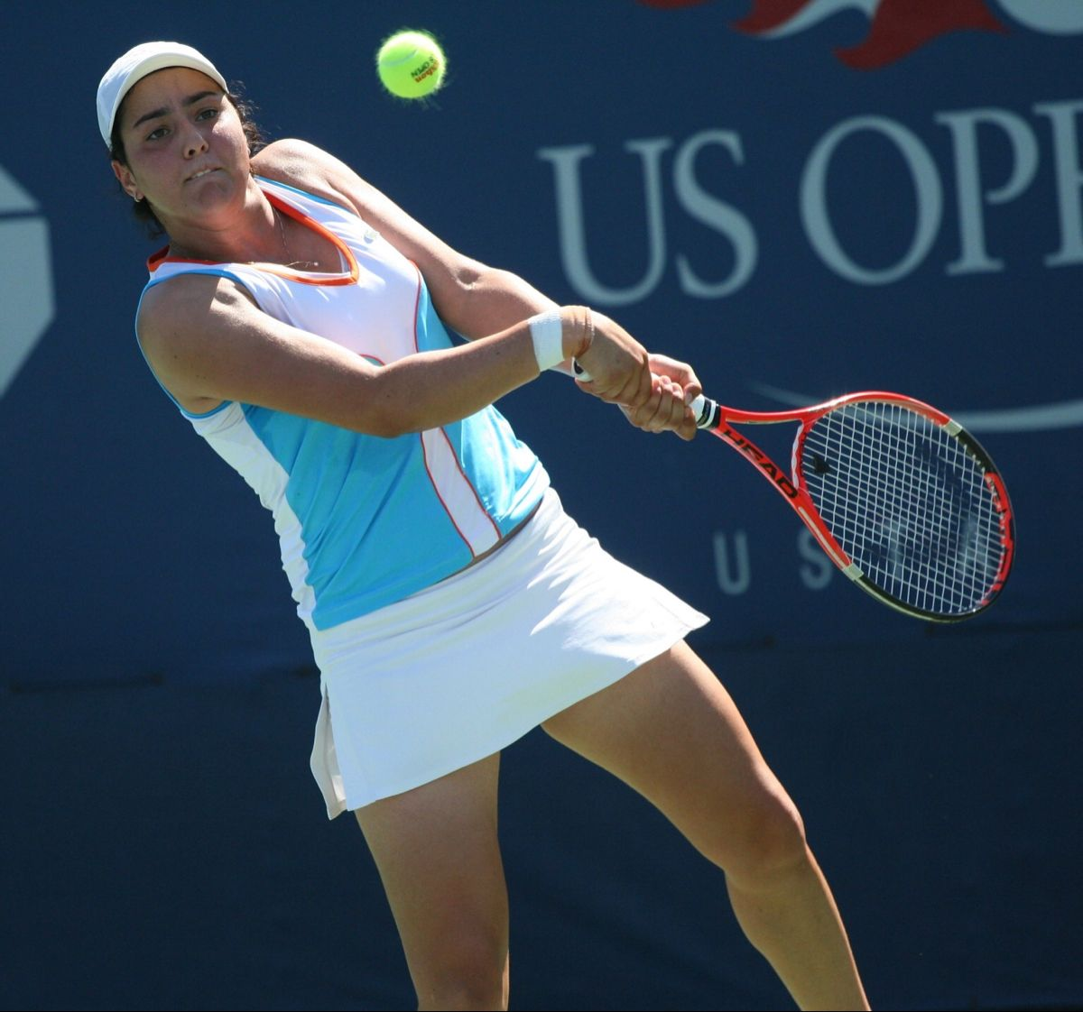 Top Seed Open Day 3 Recap The Tennis Advocate In 2020 Tennis Match Of The Day Tennis Events
