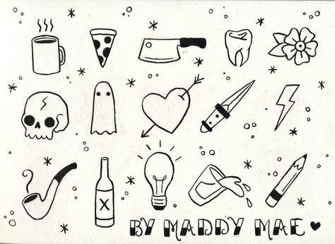 image result for stick and poke tattoo ideas projects to try pinterest poke tattoo tattoo. Black Bedroom Furniture Sets. Home Design Ideas