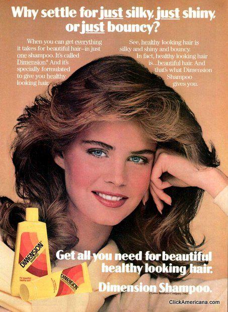 poster Reproduction. Bristows shampoo : Vintage  advertising Wall art