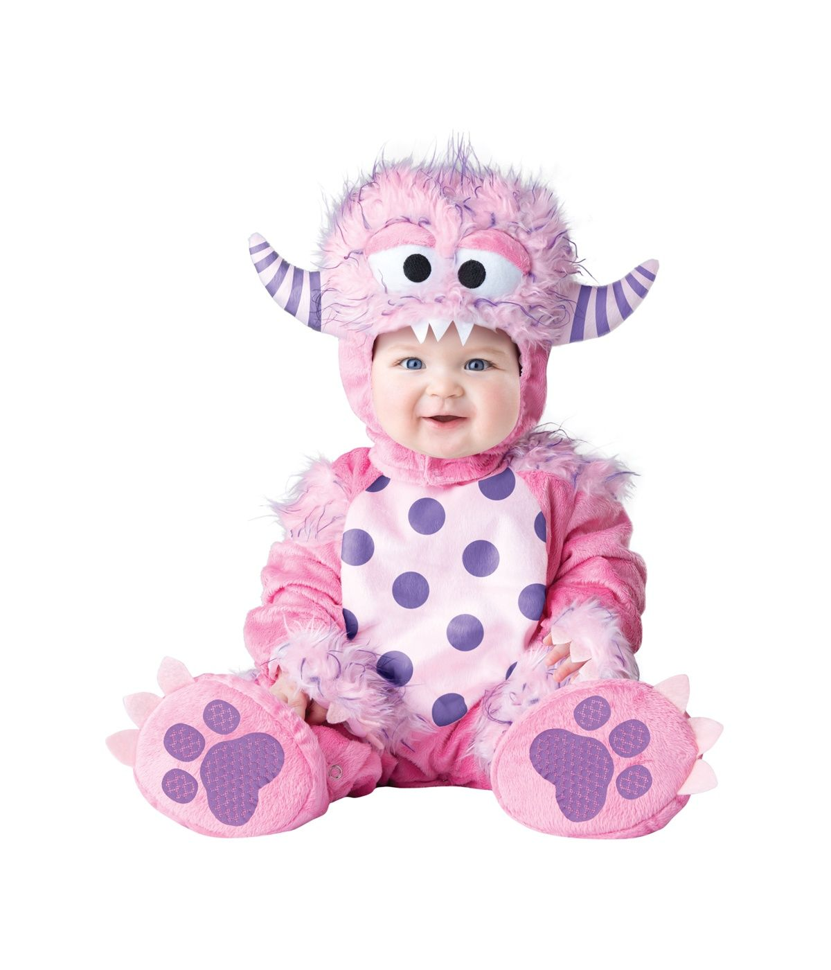 image result for baby girl halloween costumes | ***halloween**** in