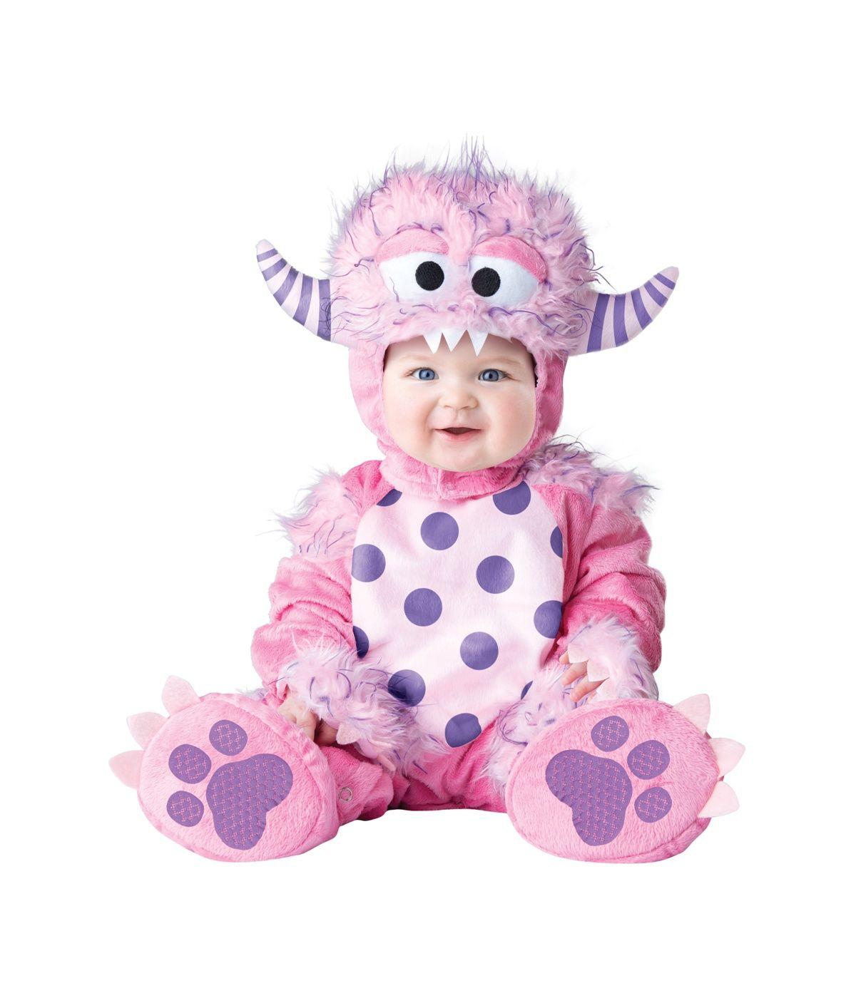 Image result for baby girl halloween costumes   ***Halloween ...