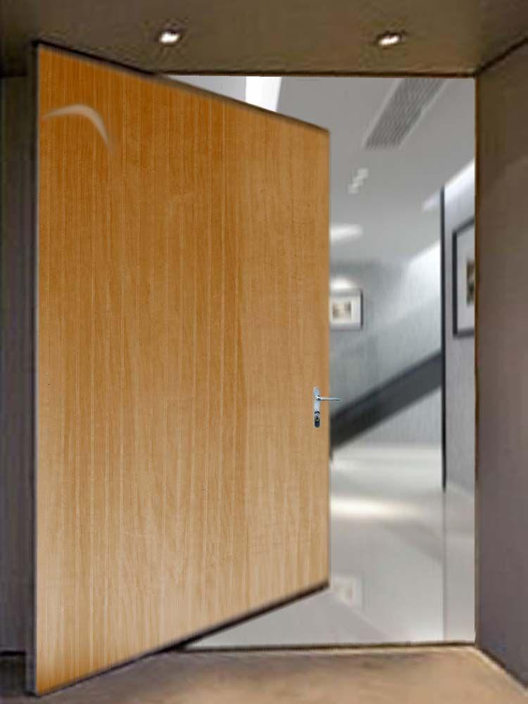 SingCore - guaranteed-flat-large-oversize-pivot-doors-lightweight- & SingCore - guaranteed-flat-large-oversize-pivot-doors-lightweight ...