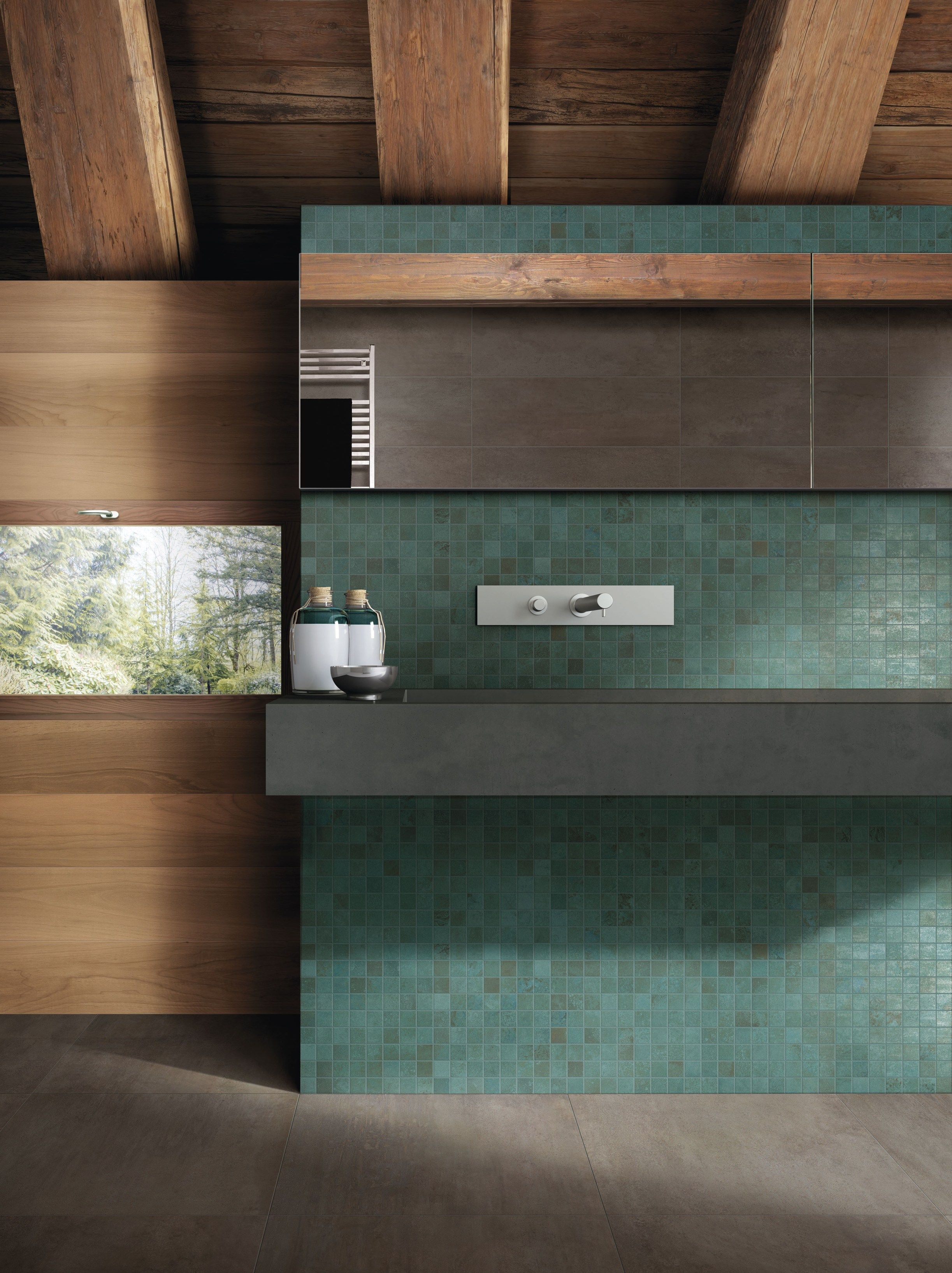 Awesome 16 Ceramic Tile Big 24 Ceramic Tile Clean 3D Ceramic Wall Tiles 3X6 Glass Subway Tile Backsplash Old 6 X 12 Glass Subway Tile YellowAcoustical Ceiling Tiles Prices Floor Tiles With Metal Effect TRACE MINT ..