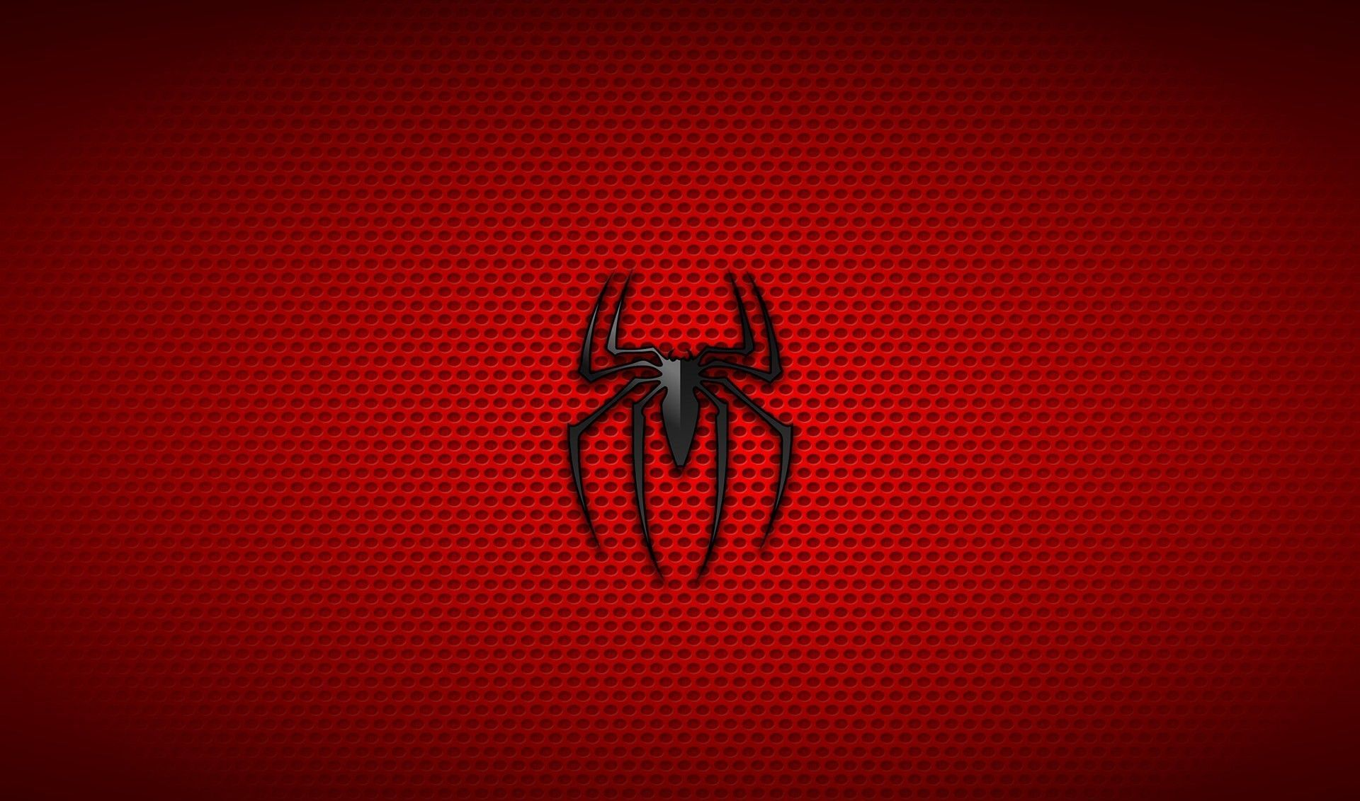 spiderman wallpapers | comic book superhero's & villain'setc