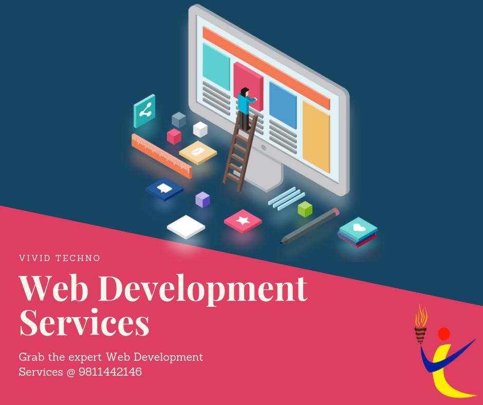 Web Development Services Clean Responsive User Friendly Website Visit Us Now Corporate Website Design Website Design Company Affordable Web Design