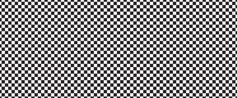 Checkered Flag Virtual design, Checkered, Checkered flag