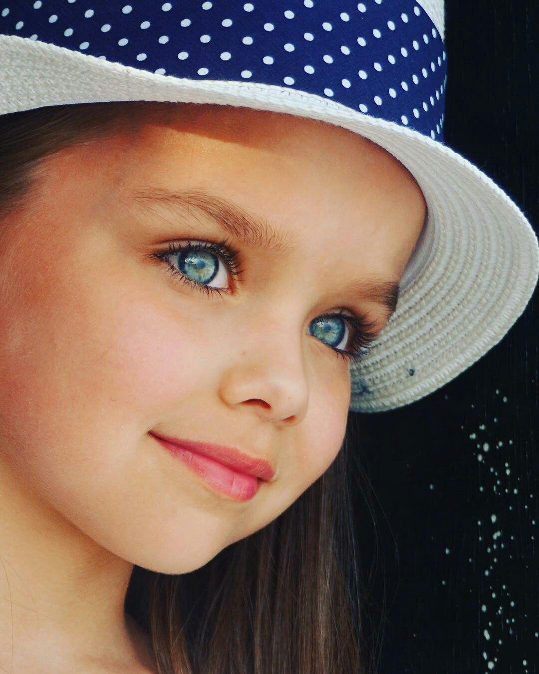 Follow Sheikh Mano Muslim Beauty Most Beautiful Eyes