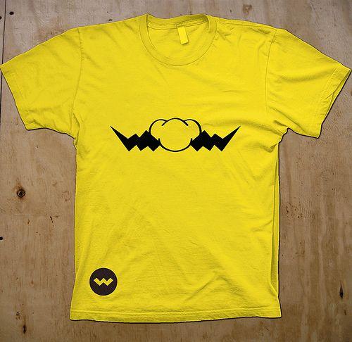 eb08551e8bfd4 Wario T shirt