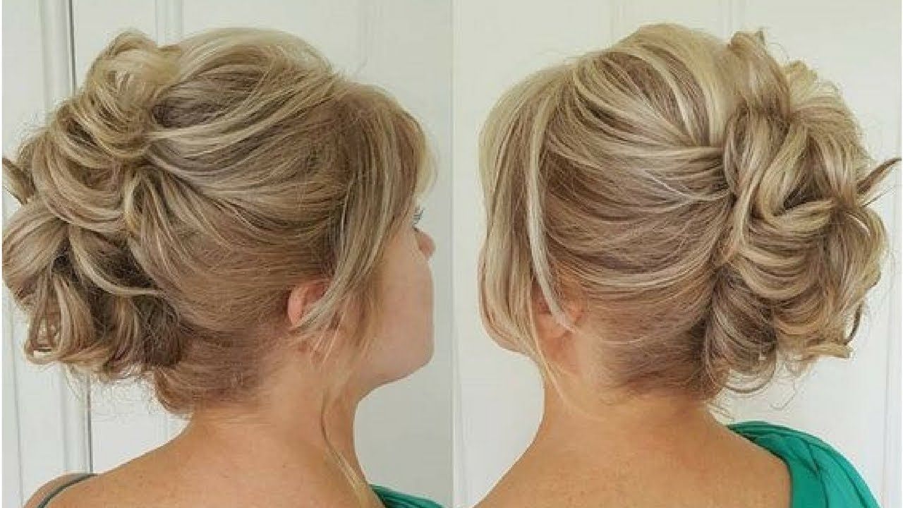 Quick And Easy Hairstyles Hairstyle Tutorials  Quick & Easy Hairstyles For Long Hair #4