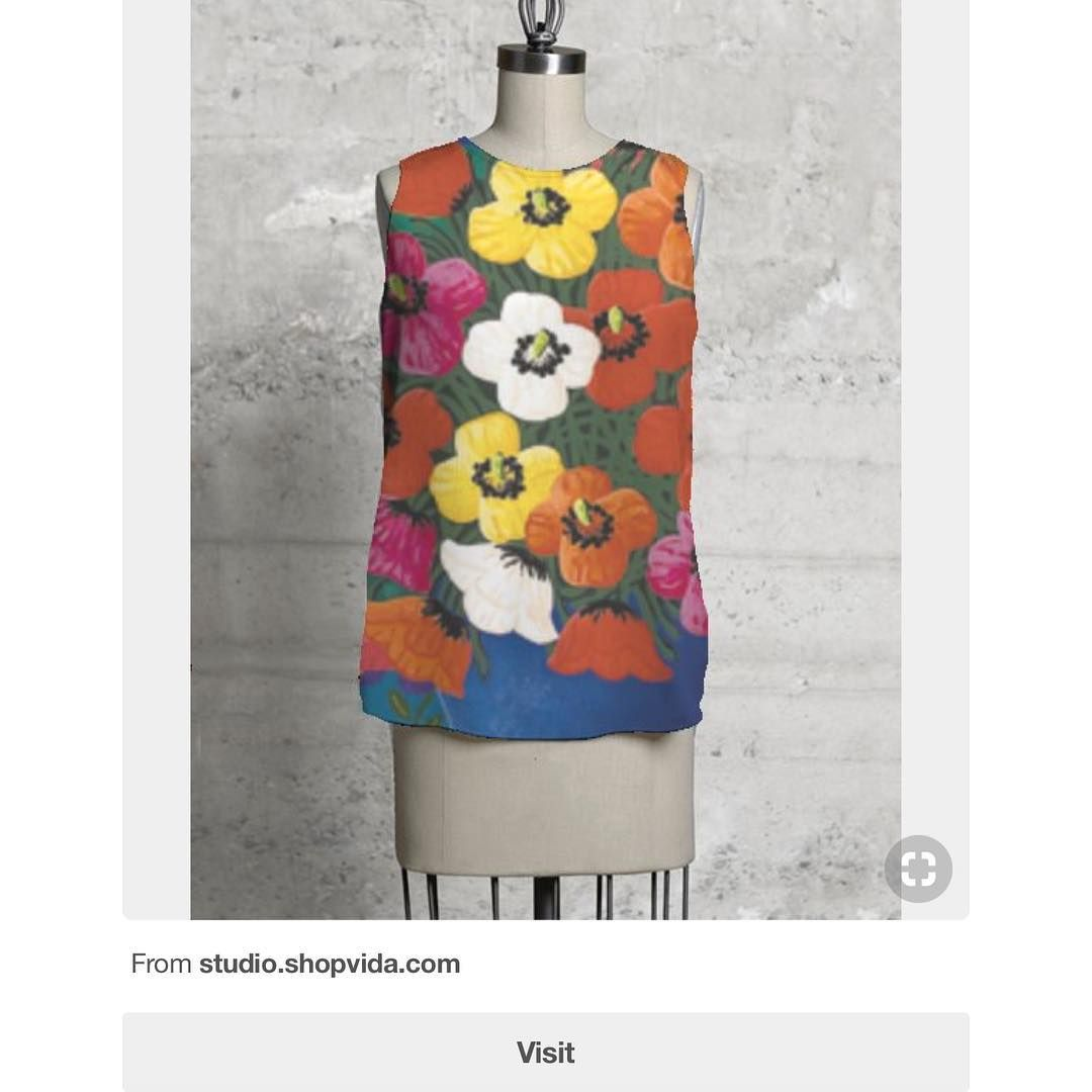 Pay With Paypal Cheap Online Real Online Silk Square Scarf - From the boat by VIDA VIDA 100% Authentic Cheap Price Cheap Excellent iriJT4DH