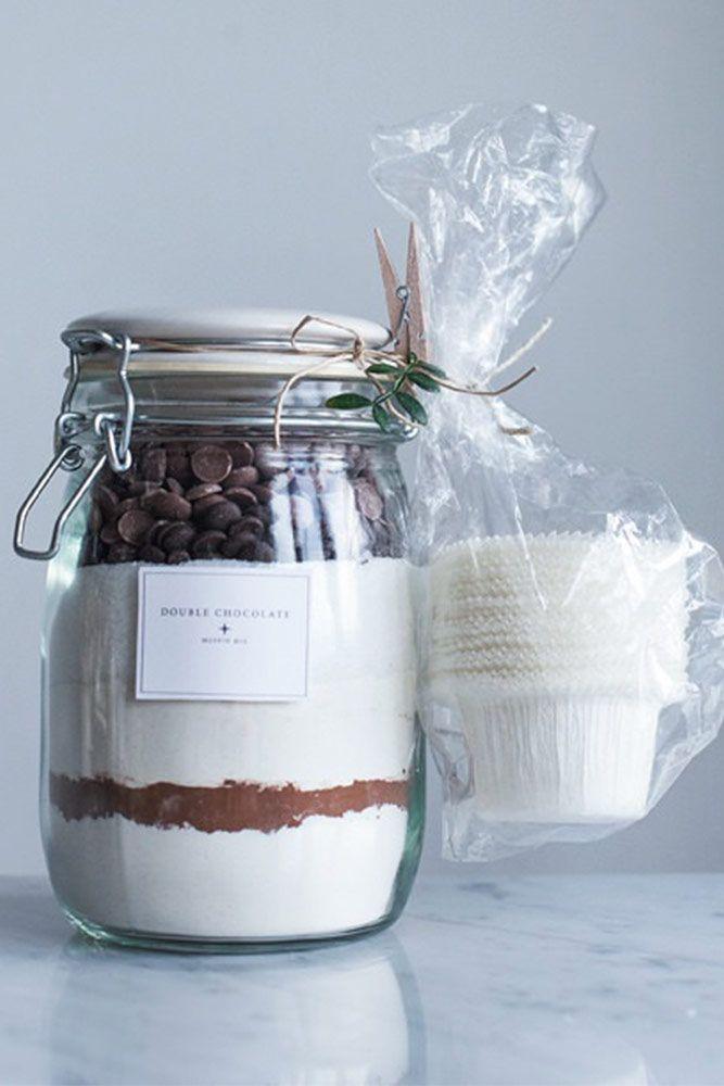 18 Creative DIY Mason Jar Gifts to