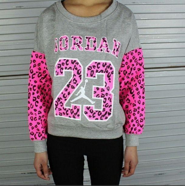 girl jordan jogging suits real 3ddac 02123