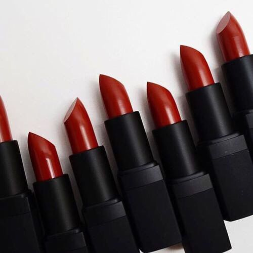 Pinterest Chedsnehblogs Www Chedsneh Co Uk Red Lipsticks