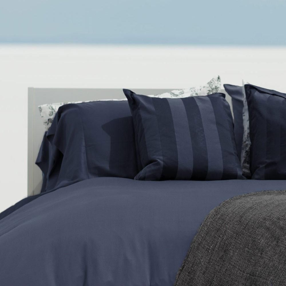 Cariloha Classic Bamboo Sheets 4 Piece Bed Sheet Set 100/% Viscose from Bamboo Twin XL, White Softest Bed Sheets and Pillowcases