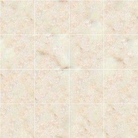 white marble tile texture.  White Textures Texture Seamless  Venice White Marble Floor Tile Texture  14845  ARCHITECTURE For White Marble Tile