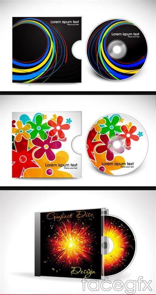 Qompendium Texture Graphic Design Compact Disc Graphic Design Posters