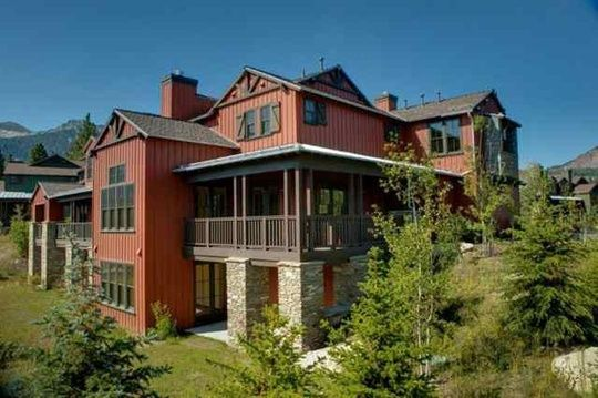 Search Condos For Sale In Creekhouse A Condo Development Located In Mammoth Lakes Ca Creekhouse Condos For Sale Condos For Sale Lake Condos Condo