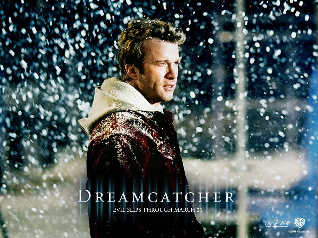 Dream Catcher The Movie Stunning Http40Diatumblrtumblr_Lyvv7Dcl2Z1Ro08Wio4_1280 Decorating Design